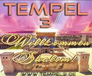 Tempel3.de