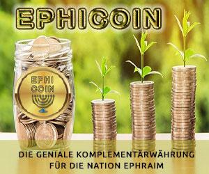 EPHICOIN