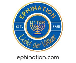 Ephination.com