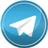 Ephraim.TV - Telegram-kanal